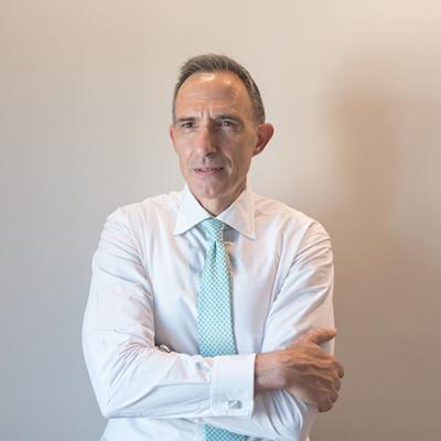 Alexandros Bekas