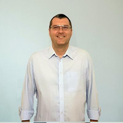 Cristian Ciocan