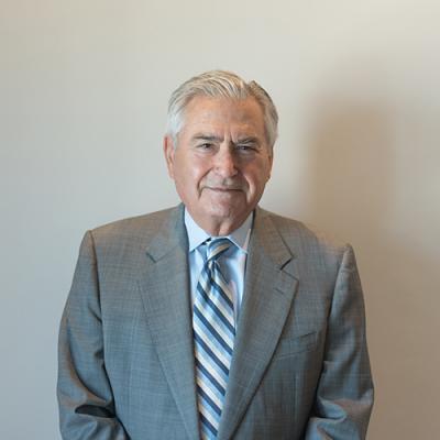 George Kalimbassieris