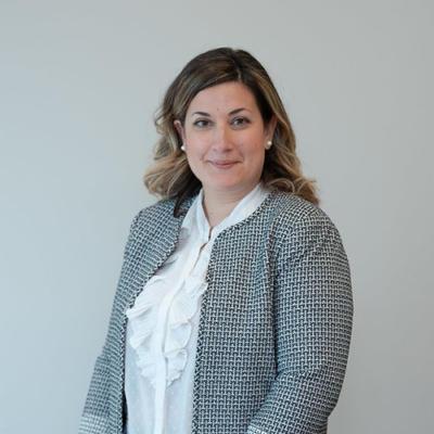 Kallina Gougouli