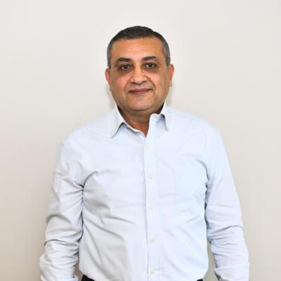 Amr Moftah