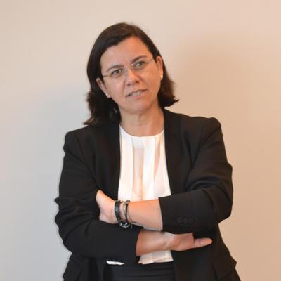 Eleni Zafeiri