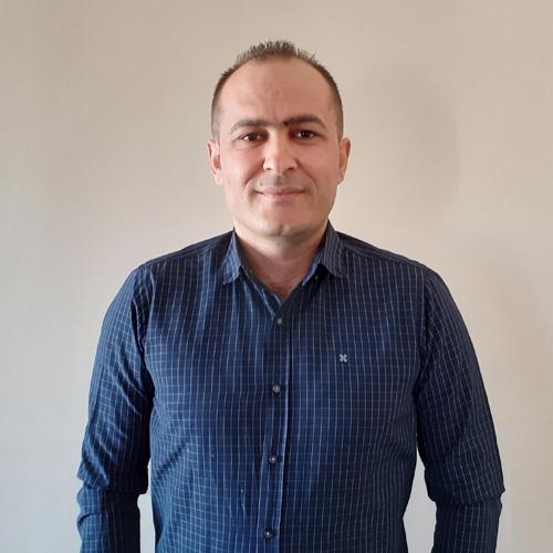 Mustafa Karabiyik