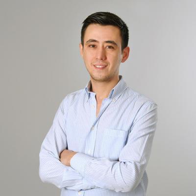 Ozgur Kottas