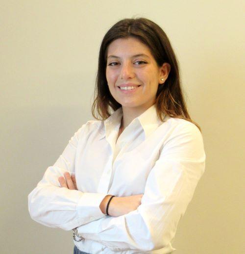 Marilou Asoniti