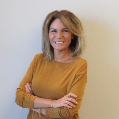 Tatiana Sinani
